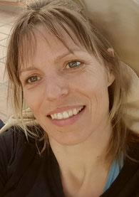 Lichaamsgerichte psychotherapie Mathilde Vreugdenhil