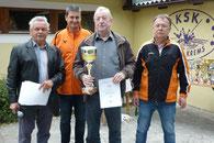 Gewinner: WOLKERSDORF II