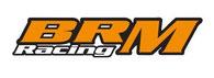 BRM Racing Karts, Spare Parts