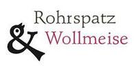 Rohrspatz&Wollmeise kaufen Stuttgart, Böblingen, Holzgerlingen, Bondorf