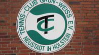 Das Club-Logo.