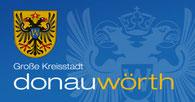 Große Kreisstadt Donauwörth