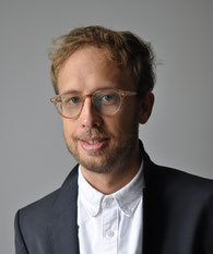 Ing. Johannes Kerbl LL.M.(WU)