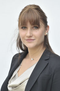 Simone Krischke