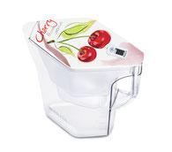 新製品の果物柄のブリタ Navelia fruit Top cherry