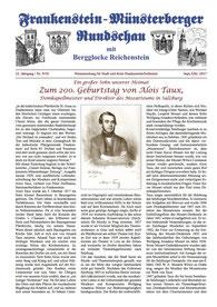 Frankenstein-Münsterberger Rundschau 10/2017