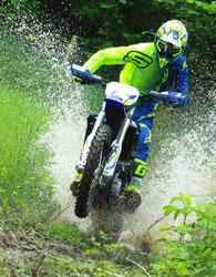 h.nef-teufen-appenzellerland-reparatur-service-verkauf-händler-werkstatt-region-ostschweiz-sherco-offroad-motorrad-mx-motocross-sport