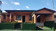 Casas de Alquiler en La Fortuna Volcán Arenal Costa Rica