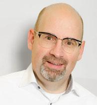 Peter Ziegner