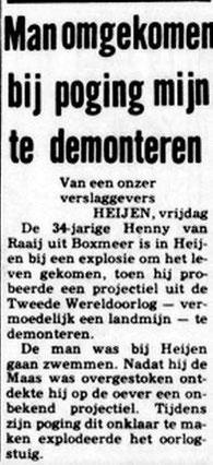 6-6-1980 De Telegraaf