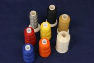 Sewing thread(ミシン糸)