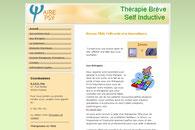 Thérapie Brève Intégrative