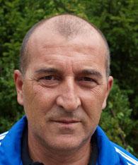 Vize- Landesmeister wurde Ardiclik Ömer vom SKV Bonndorf