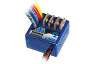 elektronischer Fahrregler der Firma LRP
