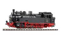 Dampflokmodell im Maßstab 1:87 der Firma Piko