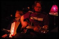 Blauer Engel - 03.12.2009