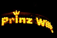 Prinz Willy - 08.12.2007