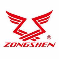 Zongshen Motorcycle logo