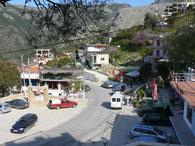 Borsh-Dorf