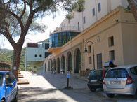 Thermalbad Casteldoria