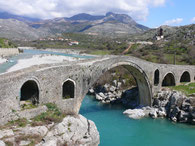 Mes-Brücke