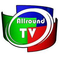 Das Altöttinger Comedy Battle (Festfreitag) und der Festzug (Festsonntag) werden live übertragen!