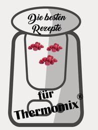 Die besten Rezepte für Thermomix