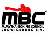 MBC Boxclub Ludwigsburg