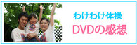 DVDの感想