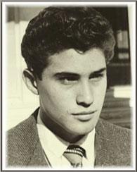 Ramón Valero García.