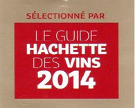 presse vin du roussillon, domaine de besombes