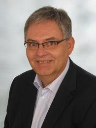 Foto Jörg Steling