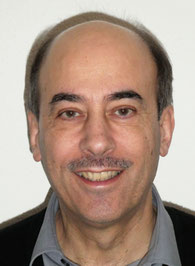 Claudio Cavalloni