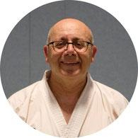 Tahir Servan