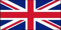 Image: UK Flag