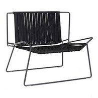 OUT_LINE Lounge chair