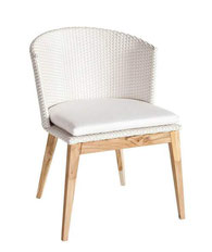 ARK Dining chair