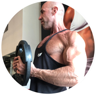 coach sportif cannes fitness coach cannes coach sportif mougins fitness coach mougins coach sportif vallauris fitness coach vallauris