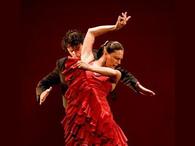 Flamenco, Montesinos