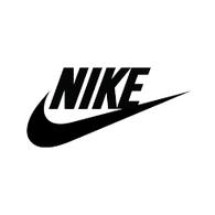 Nike Japan online shop