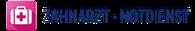 Icon Zahnarzt-Notdienst