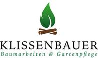 Immobilien Gartenpflege Baumarbeiten