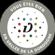 Office du Tourisme  Vallée de la Dordogne