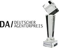 plan B Werbeagentur gewinnt Deutschen Agenturpreis 2020