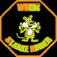 Kampfsport und Selbstbehauptung für Kinder in Fulda