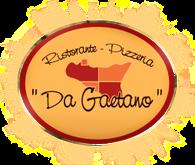 Da Gaetano | Ristorante - Pizzeria