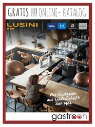 Vega Katalog