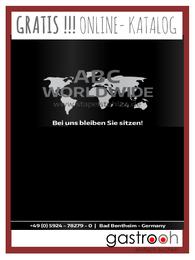 Katalog Stapelstuhl 24 ABC