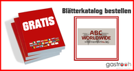 Katalog bestellen ABC wordwide