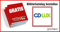 Katalog bestellen CD Lux